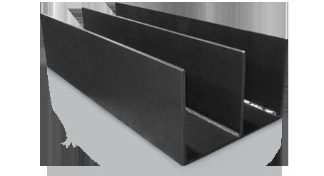 boites plastiques boite bac plastique transparent litres xxcmreally useful box boite de. Black Bedroom Furniture Sets. Home Design Ideas